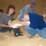 Fall 2003 image009
