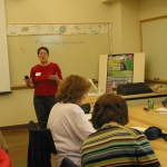 Teacher Workshop image030