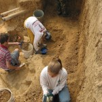 Spring 2004 slide0008_image007