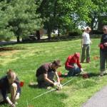 Spring 2004 slide0009_image019