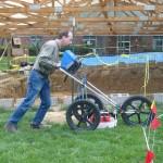 Spring 2004 slide0010_image021