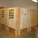Fall 2005 image003