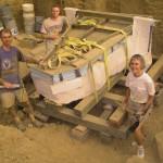 Summer 2005 image025