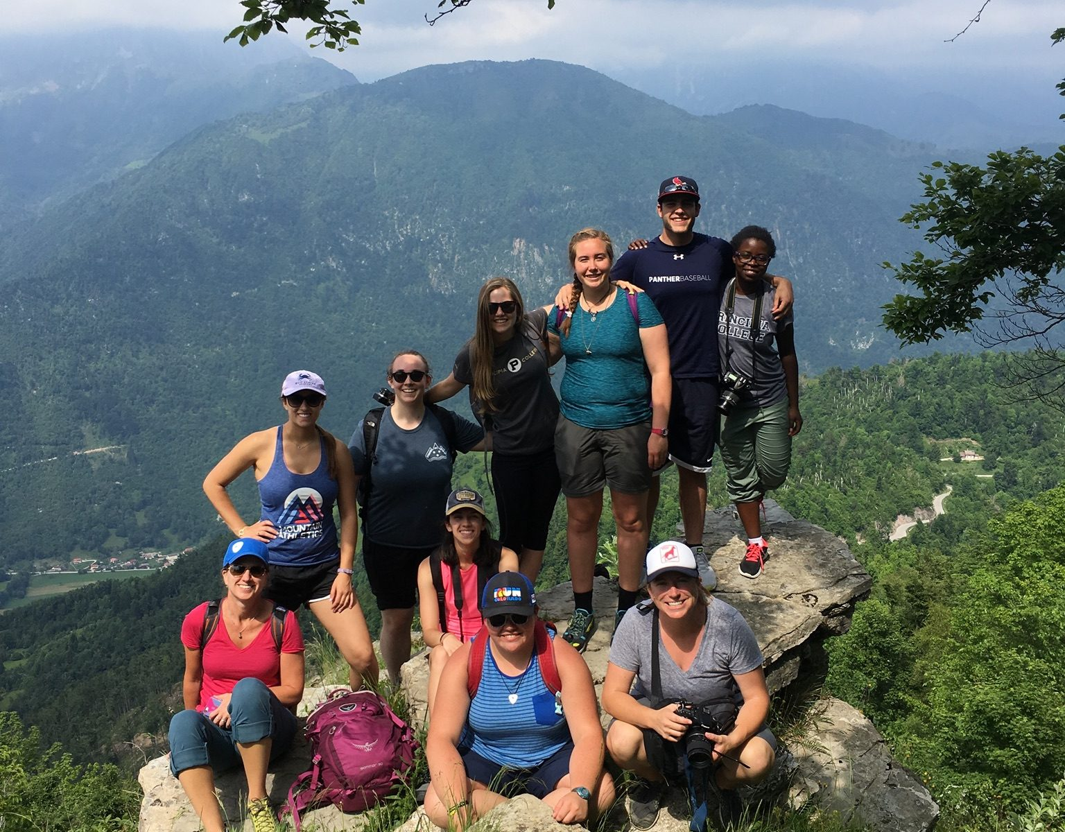 WWI and the Walk of Peace – Slovenia Abroad 2017 54af17adb2ce