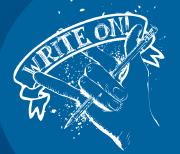 writeon-logo