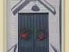 door2large