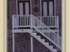 door3large