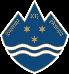 Slovenia Abroad 2017